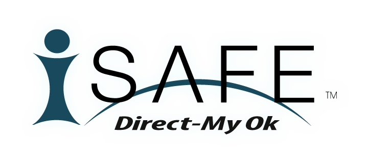 i-SAFE-Direct-My-Ok-Logo-glow.png