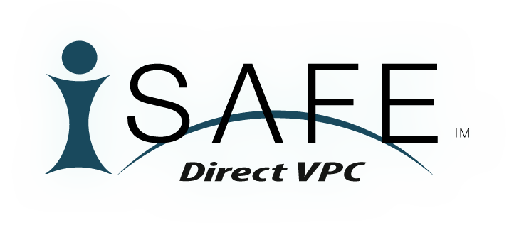 i-SAFE-Direct-VPC-Logo-glow.png